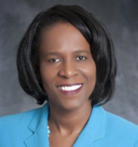 Lornette B. Mills