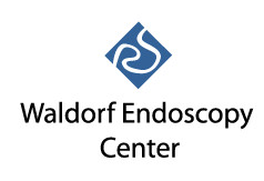 Waldorf Endoscopy Center